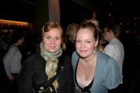 Strix Jessica och Belinda