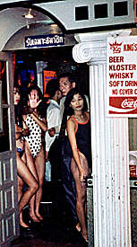 bra sexställningar för tjejer svenska prostituerade