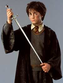 Harry Potter Harry-194645-343095