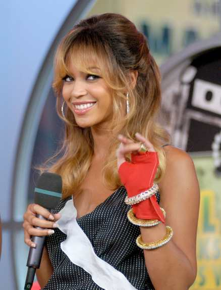 Beyonce Knowles 26.son albumunu cikartiktan sonra muzigi birakacak