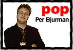 Pop Per Bjurman