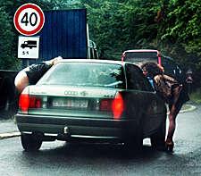 billigaste prostituerade i europa prostituerade stockholm