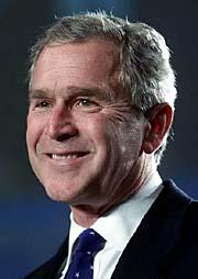 bush_smile.jpg