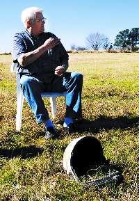 Snopes Com Shuttle Astronaut Helmet Found