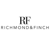 richmond finch rabattkod