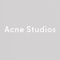acne studios rabattkod