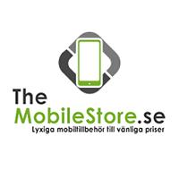 erbjudande på mobiler