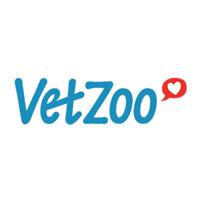 VetZoo rabattkod Spara 20% på ditt köp i mars 2020