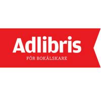 01eaa44edfe Adlibris rabattkod - handla billigare i juni 2019 - Aftonbladet