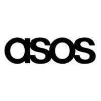 Handla Rabatt Online Sverige Adidas Skor Spara Upp Till 25