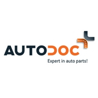 Autodoc.se rabattkod! 5% rabatt i mars 2019 - Aftonbladet be88c01c9e9bd