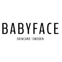 dba0420fb2a3 Babyface rabattkod - EXKLUSIV! Spara 10% i maj 2019 - Aftonbladet