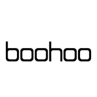 448262b894fe Boohoo.com rabattkod - Spara 40% i maj 2019! - Aftonbladet