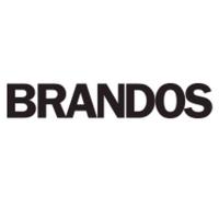 Brandos rabattkod - handla billigare i mars 2019 - Aftonbladet 7d2350ddac