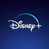 Disney Plus Rabatt