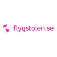 Flygstolen rabattkod - EXKLUSIV! Spara 350 - i mars 2019 a131a8e88f00f