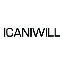 ICANIWILL rabattkod
