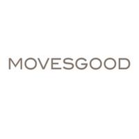 Movesgood rabattkod - Spara pengar i mars 2019 - Aftonbladet fc35421276158