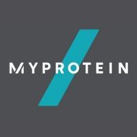 MyProtein rabattkod - 33% rabatt i mars 2019 d935702bfc20a