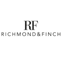 richmond & finch rabattkod