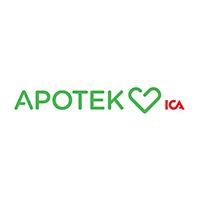 Apotek Hjärtat rabattkod - Spara 20% på ditt köp i mars 2019 a01138cb9394c