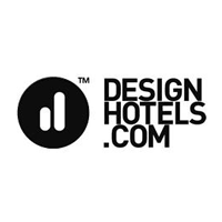 Design Hotels coupon