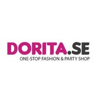 hela samlingen varm försäljning konkurrenskraftigt pris Dorita rabattkod - hitta aktuella koder och erbjudanden - februari ...