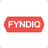 Fyndiq rabattkod - handla billigare i mars 2019 - Aftonbladet 891117d1d00d5