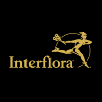 fri frakt interflora