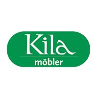 Kila Mobler Rabattkod Spara Pengar I Mars 2019 Aftonbladet