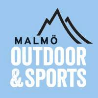 malmö outdoor & sports