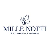 Mille Notti rabattkod - hitta aktuella koder och erbjudanden - mars 2019 a7d92ec823fca