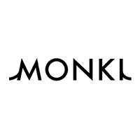 7970e049 Monki rabattkod - Spara pengar i juli 2019 - Aftonbladet