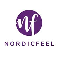 NordicFeel rabattkod - Få 70% rabatt i mars 2019 - Aftonbladet 33bdf97ae4f01