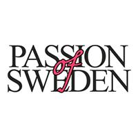 rabattkod ps of sweden