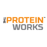 THE PROTEIN WORKS rabattkoder