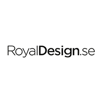 royal design rabattkod