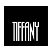Tiffany rabattkod - hitta aktuella koder och erbjudanden - mars 2019 67d7a37d19888