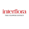 Interflora rabattkoder logo