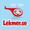 Lekmer rabattkod logo