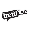 Tretti.se kampanjkod logo