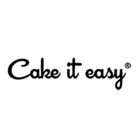 Cake it Easy rabattkoder