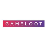 Gameloot coupon code