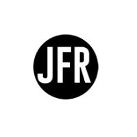 3af02f3fc58a Johnells rabattkod - Få 10% rabatt i juli 2019 - Aftonbladet