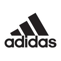 27c589fc5bd4 adidas rabattkod - EXKLUSIV! Spara 33% i maj 2019 - Aftonbladet