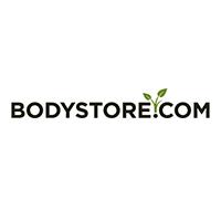 bodystore butik stockholm