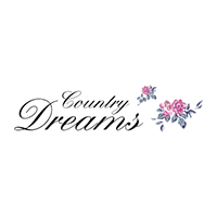 country dreams rabattkod