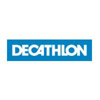outlet store ea17d b31d9 Handla med fri frakt hos Decathlon!