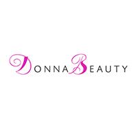donna beauty rabatt