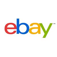 0658c22dd2cd eBay rabattkod - hitta aktuella koder och erbjudanden - juli 2019